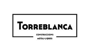 torreblanca-web